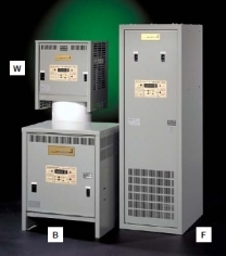 StatiVolt® Station Rectifiers