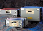 Telecom DC Power Rectifiers